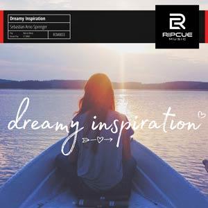 Dreamy Inspiration
