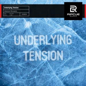 Underlying Tension