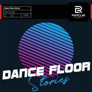Dance Floor Stories