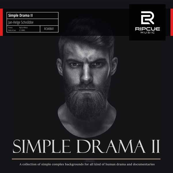 Simple Drama 2