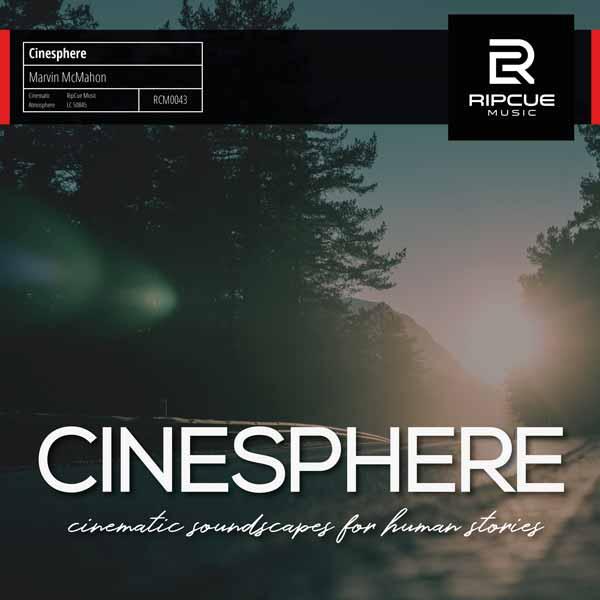 Cinesphere