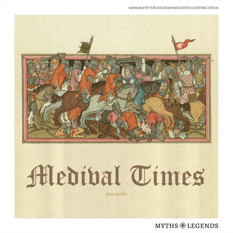 MAL0004_Medieval Times